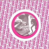 The Outdoor Types – Jangler Swifteye 7″